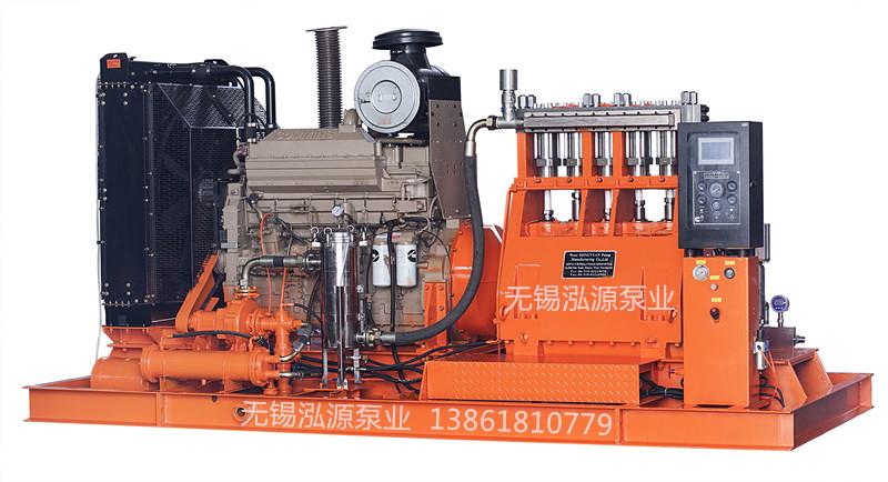 湘西超高压泵