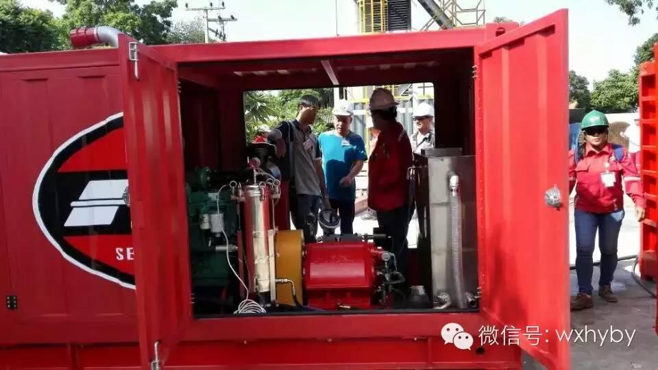 湘西石油化工